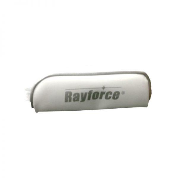 ReyForce torbica