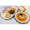 Predlozi za obrok