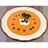 Video Soups